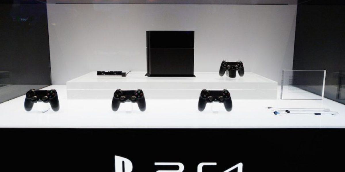 PS4 supera por mucho las ventas de Xbox One
