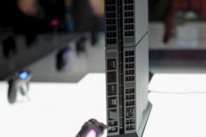 El precio también influye en que PS4 sea la preferida. Foto:getty images. Imagen Por: