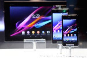 Podrán realizar copias de seguridad y sincronizarlo entre varios dispositivos. Foto:getty images. Imagen Por: