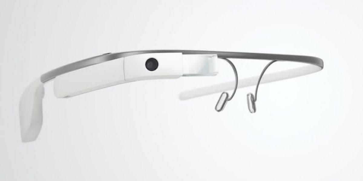 Ya pueden probar el Google Glass en casa antes de comprarlo