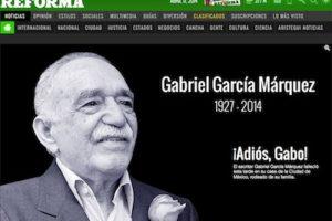 Foto:Reforma (México). Imagen Por: