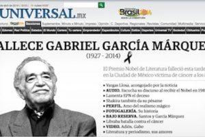 Foto:El Universal (México). Imagen Por: