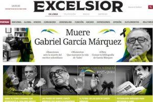 Foto:Excelsior (México). Imagen Por:
