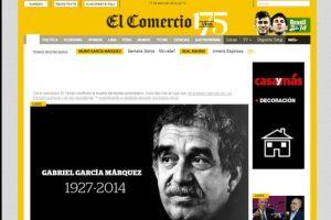 Foto:El Comercio, Perú. Imagen Por: