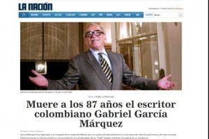 Foto:La Nación. Imagen Por: