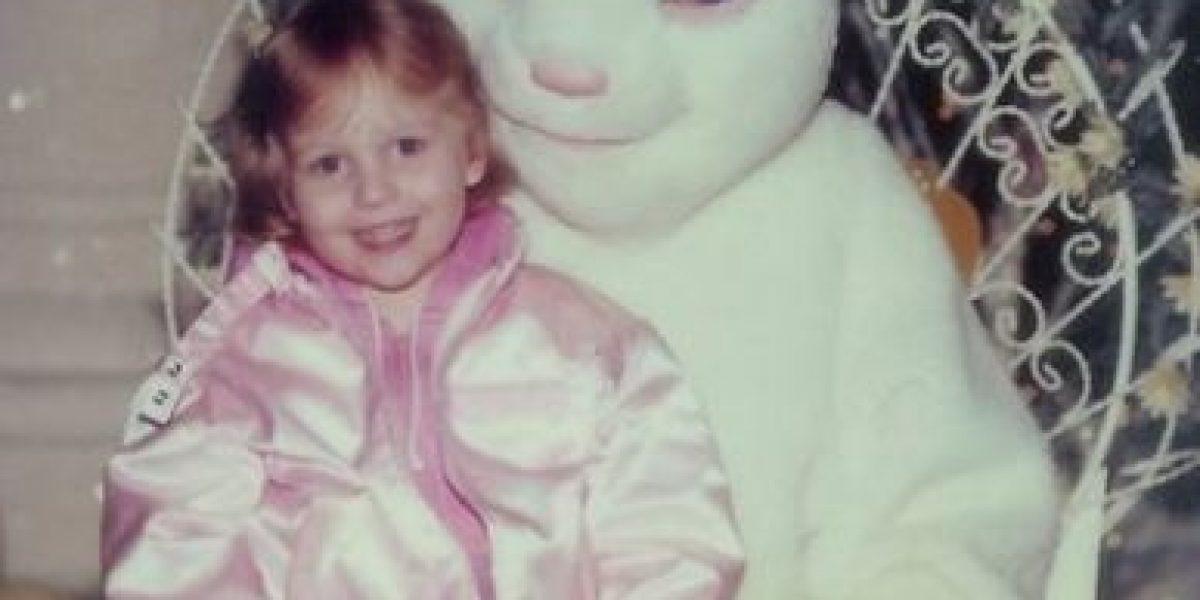 ¿WTF? Conejos de Pascua que los harán morirse de horror