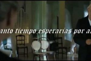 Foto:Youtube image. Imagen Por: