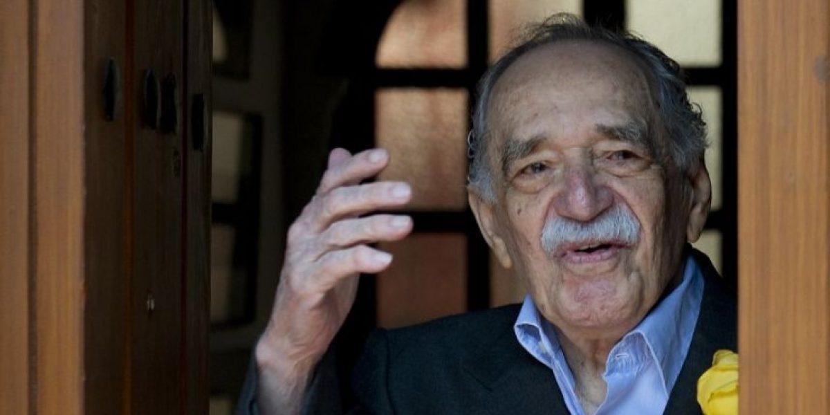 Fotos:Los restos de García Márquez se repartirán entre Colombia y México