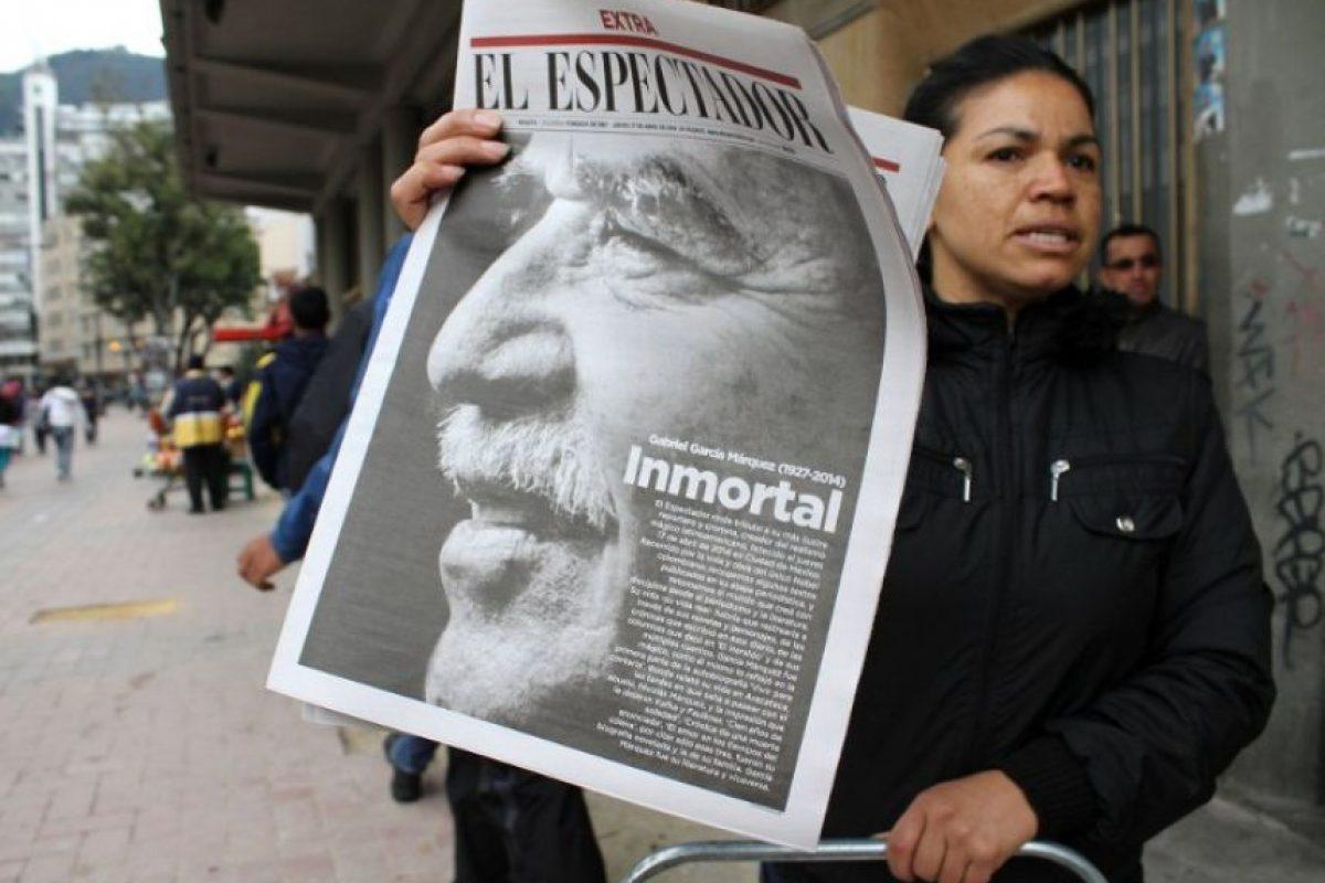 Foto:AFP Imagenes. Imagen Por: