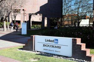 LinkedIn sabe que tiene muchos retos por delante. Foto:getty images. Imagen Por: