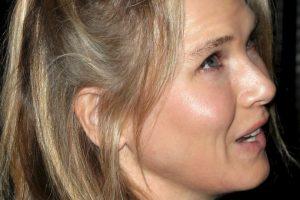 Renee Zellweger es otra cara recurrente en las listas. Ganó un Óscar. Foto: Getty. Imagen Por: