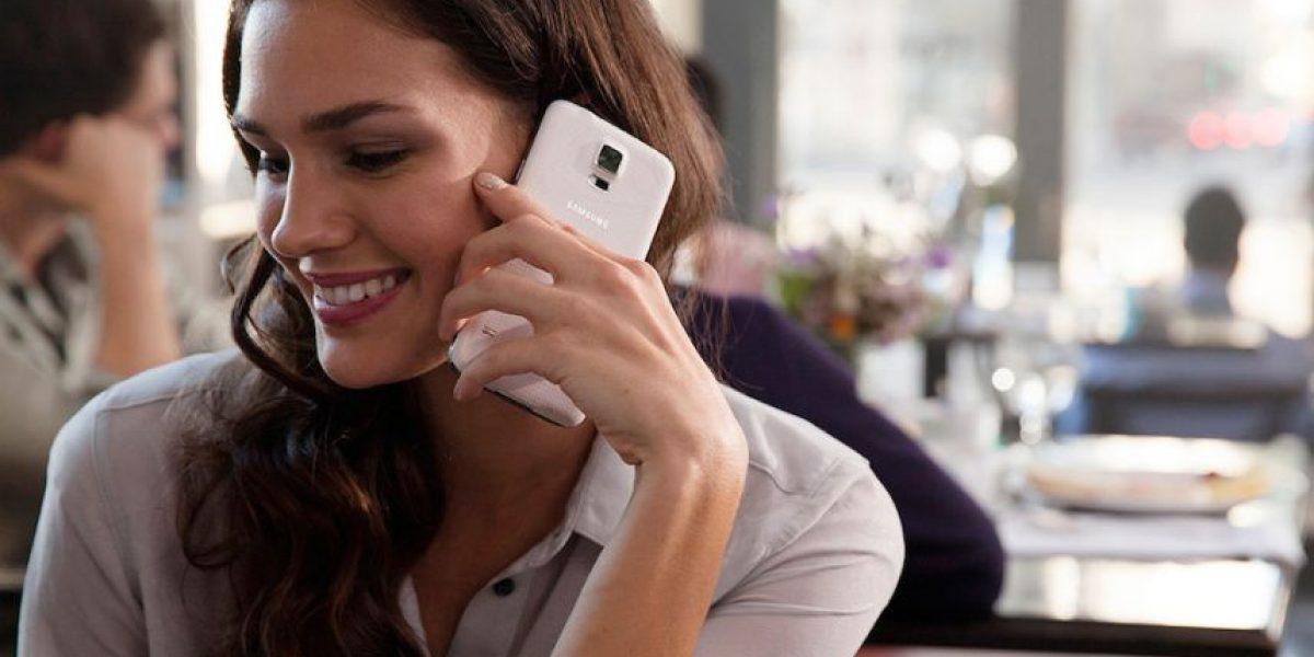 38% de usuarios del Samsung Galaxy S5 antes tenían un iPhone