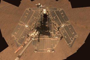 Foto:NASA/JPL-Caltech/Cornell Univ./Arizona State Univ.. Imagen Por: