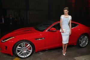 Desde 2008 comenzó a aparecer en el Top Ten de las modelos mejor pagadas en Forbes. Foto:getty images. Imagen Por: