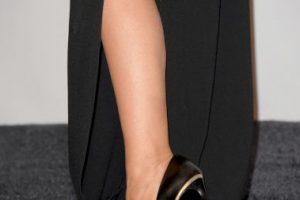 Las piernas de Carmen Electra. Foto:getty images. Imagen Por: