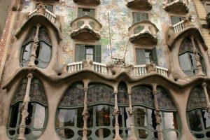 Barcelona. Foto: Getty. Imagen Por: