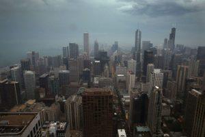 Chicago. Foto: Getty. Imagen Por: