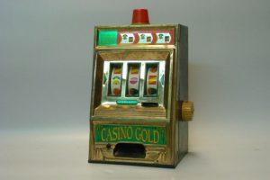 ¿Alguien tuvo uno de estos? Foto: Museo del Juguete en Colombia. Imagen Por: