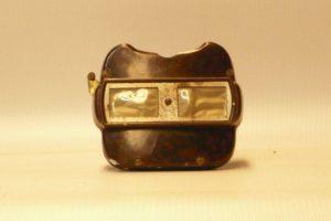 Aquí se podían ver diversas imágenes. Foto: Museo del Juguete en Colombia.. Imagen Por: