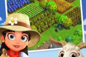 Foto:Zynga Inc.. Imagen Por: