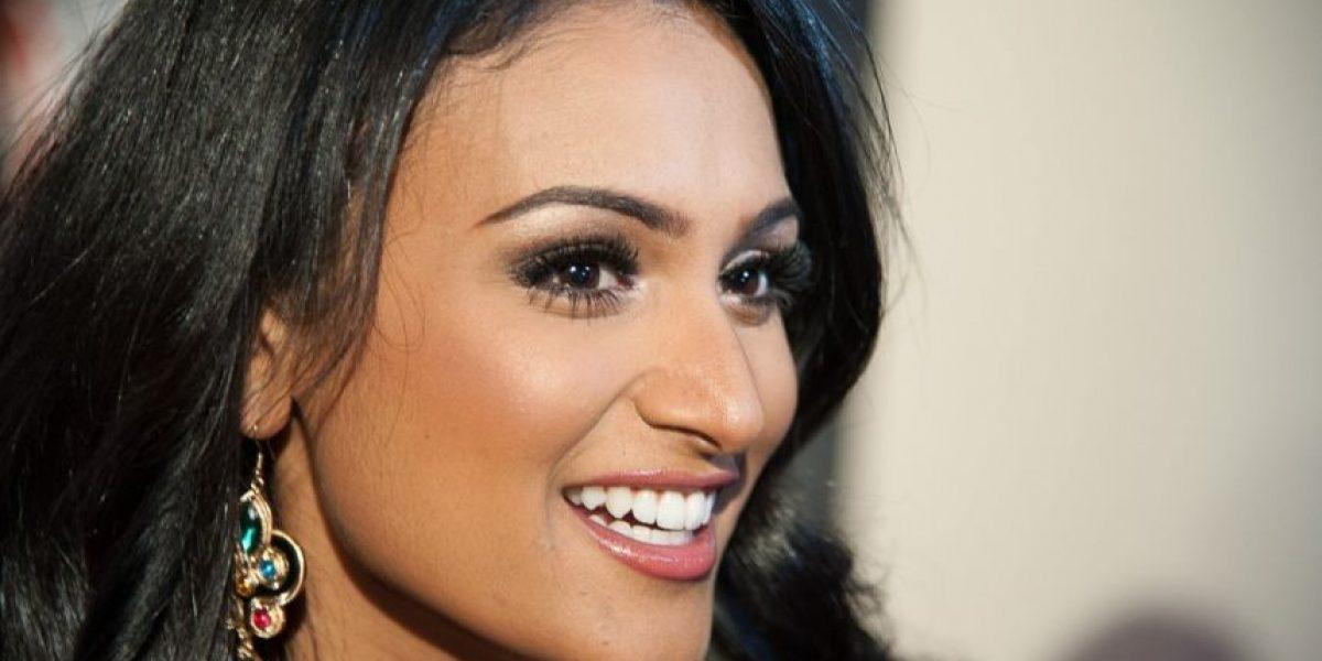 ¡Plop! Suspenden y humillan a estudiante por invitar a Miss América a un baile