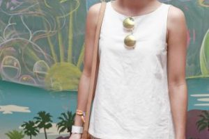 Emma Roberts Foto:Getty Images. Imagen Por: