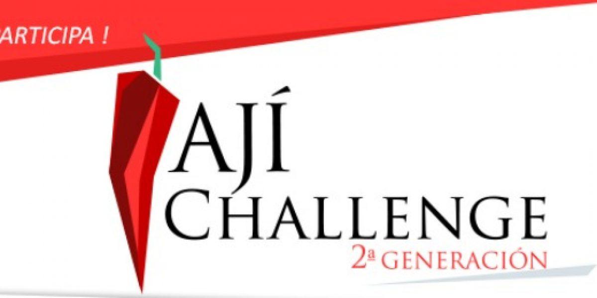 Atención emprendedores: concurso de innovación abre segunda convocatoria