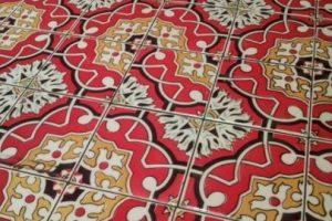 Foto:www.acidcow.com. Imagen Por: