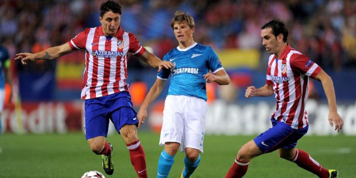 EN VIVO: Atlético de Madrid vs. Chelsea, semifinal de Champions League