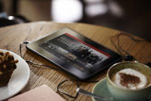El precio de suscripción aumentará entre uno y dos dólares Foto:Netflix. Imagen Por: