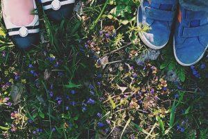 Caminar es una forma excelente de hacernos preguntas sobre la eternidad, la soledad, el tiempo y el espacio con base a la experiencia y las cosas común y corrientes. Foto:Instagram. Imagen Por: