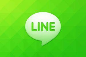 LINE es el rey de los ingresos en apps móviles. Foto:LINE. Imagen Por: