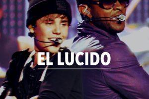 """Justin Bieber: Never Say Never"" Foto:Netflix. Imagen Por:"