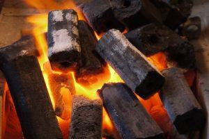 Demandar una prohibición internacional del carbón Foto:Wkipedia Commons. Imagen Por:
