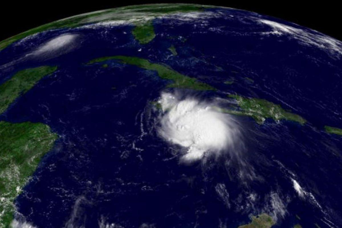 5.- Brasil: 8.456.510 km2 Foto:Getty Images. Imagen Por: