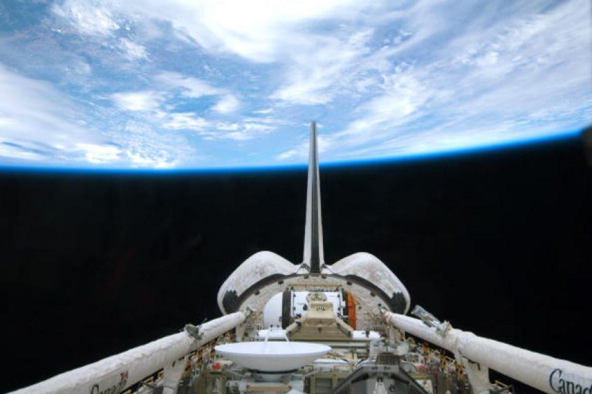 2.- Canadá: 9.330.970 km2 Foto:Getty Images. Imagen Por:
