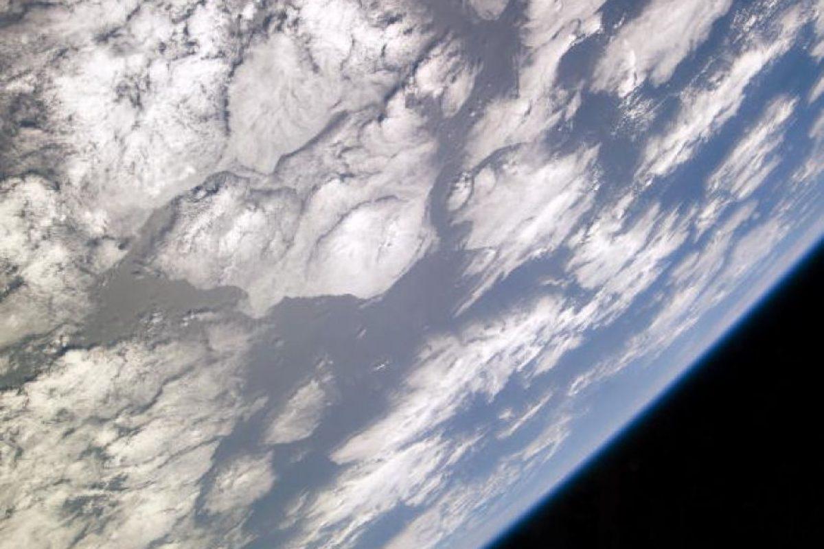 1.- Rusia: 17.075.400 km2 Foto:Getty Images. Imagen Por: