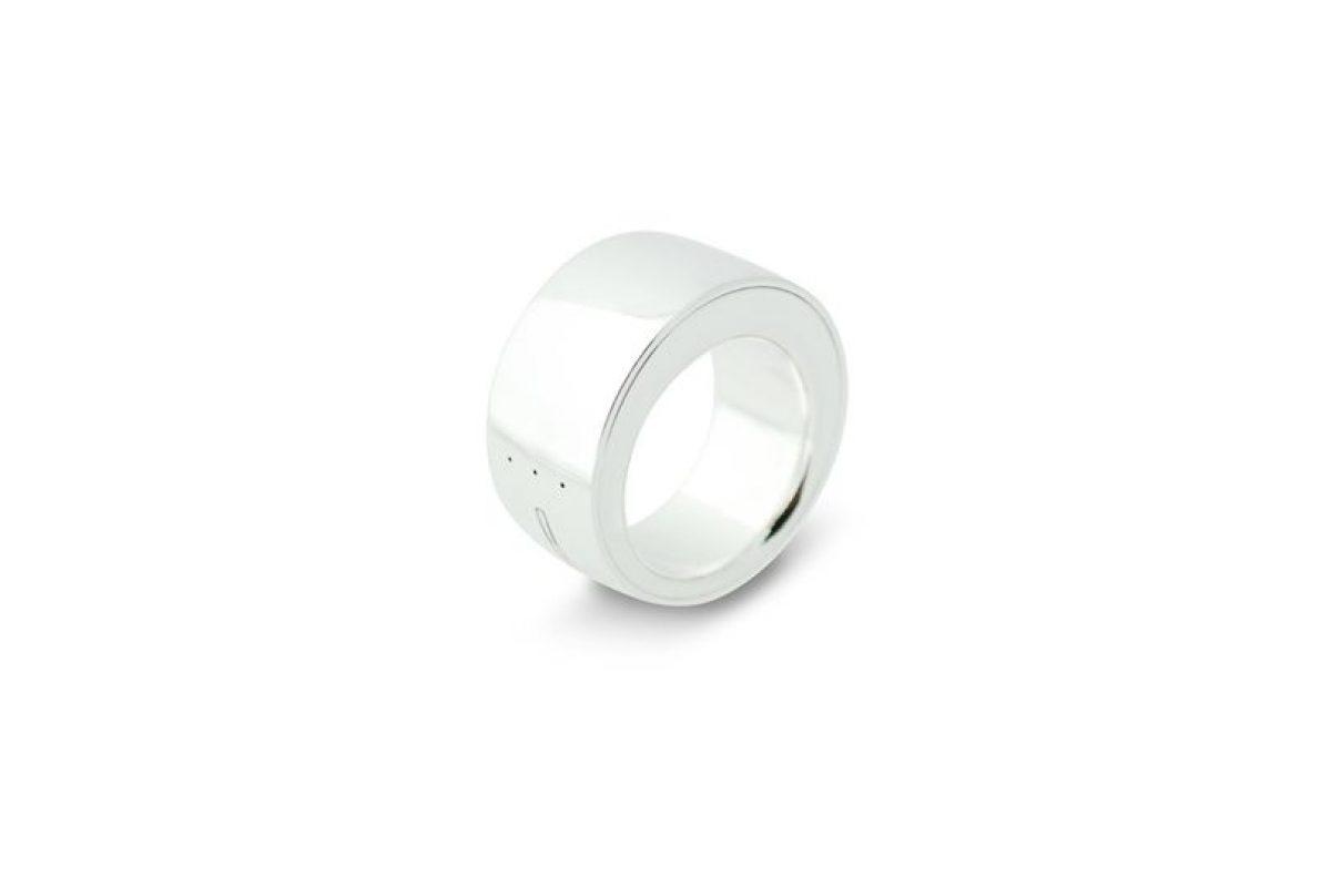 Ring. Foto:Ring. Imagen Por: