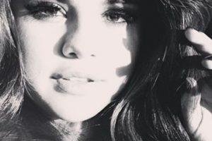 Foto:Instagram / Selena Gomez. Imagen Por: