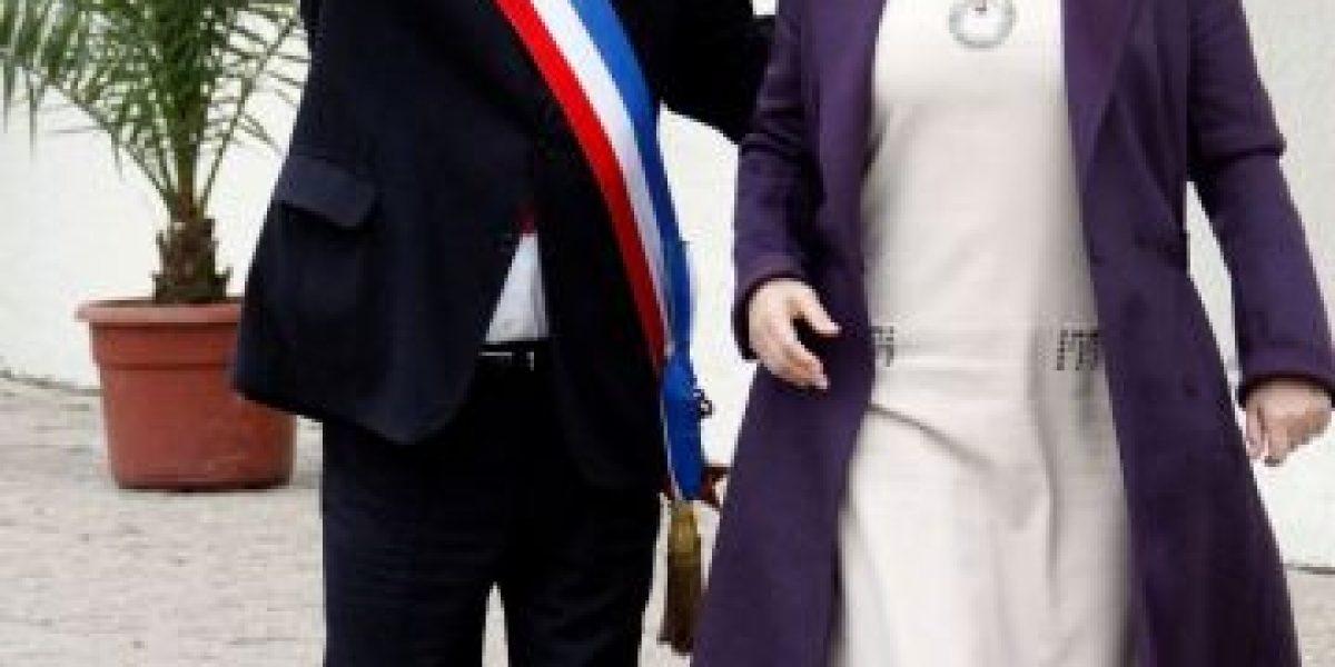 Las 6 polémicas con normas del Gobierno de Piñera