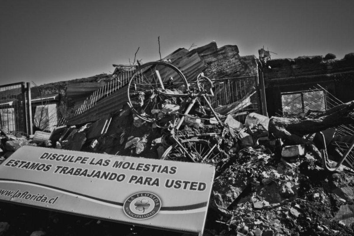 Foto:Andy Das Mortes. Imagen Por: