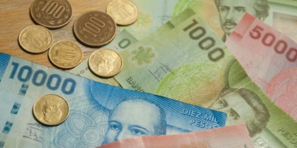 ¿Dudas con la reforma tributaria? Revisa la opinión de estos expertos