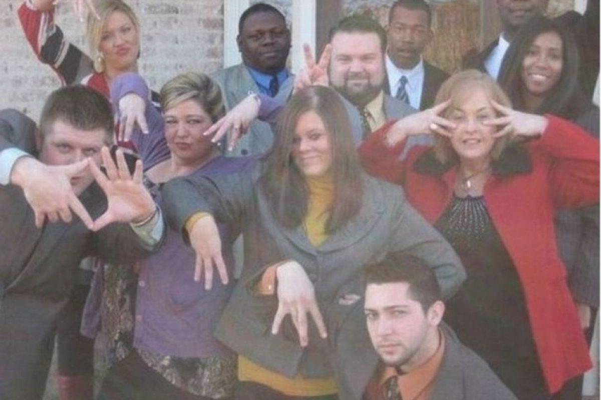 Foto: College Humor. Imagen Por: