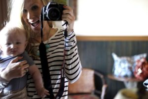 Y aunque hay madres irresponsablesFoto: Camppatton. Imagen Por: