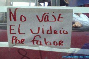 Foto: Facebook. Imagen Por: