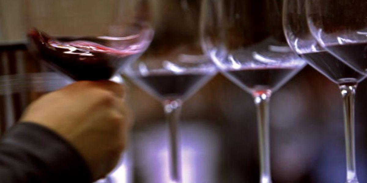 5 combinaciones perfectas para la cocina utilizando vino tinto
