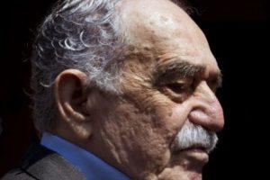 """En la universidad entabló amistad con, Camilo Torres, conocido como """"el cura guerrillero"""" Foto:AFP. Imagen Por:"""