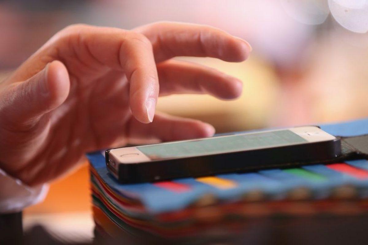 Usuarios ahorran millones de dólares al año no usando SMS. Foto:getty images. Imagen Por: