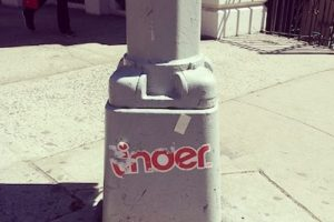 11. No pongan su número de teléfono en su perfil. No sean tan desesperados Foto:Instagram. Imagen Por: