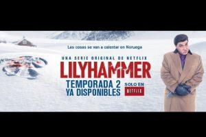 LILYHAMMER Foto:Netflix. Imagen Por: